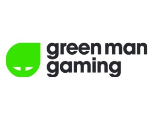 Green-Man-Gaming-compressor.jpg