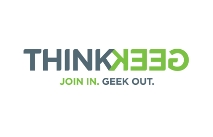thinkgeek.png