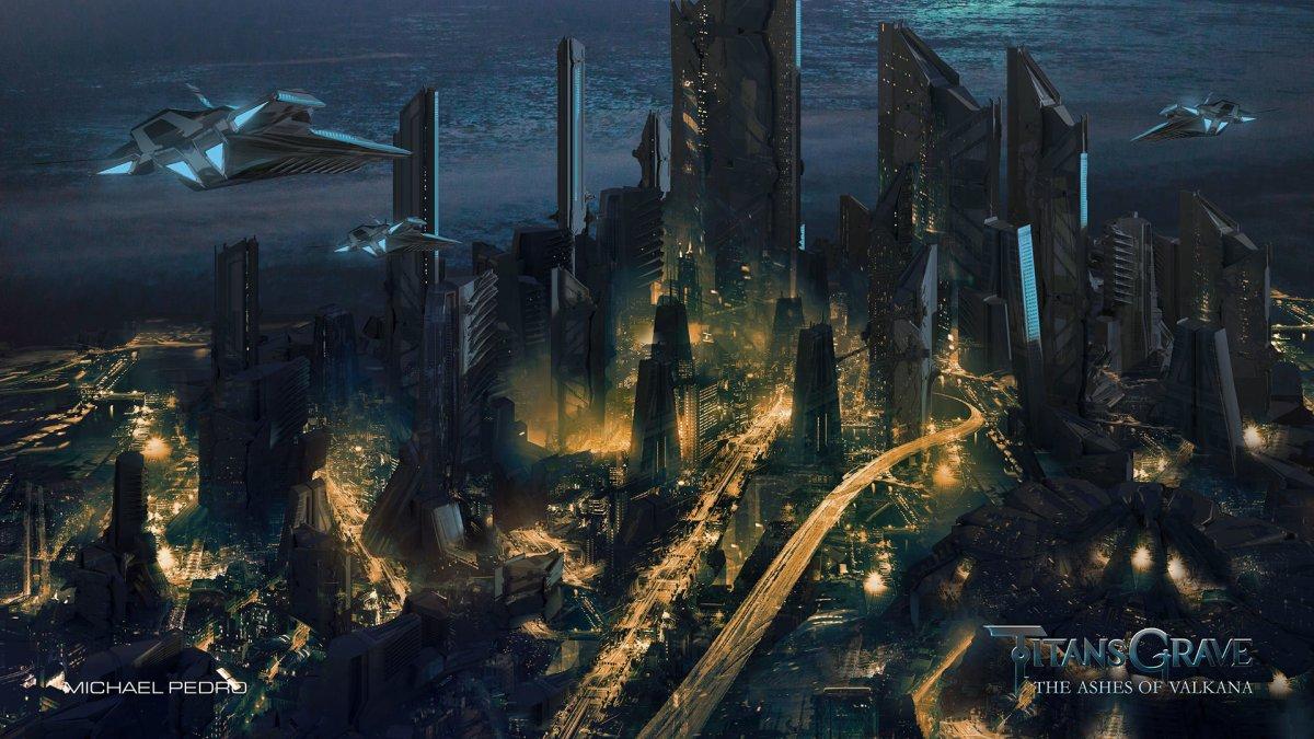 titansgrave scenery.jpg