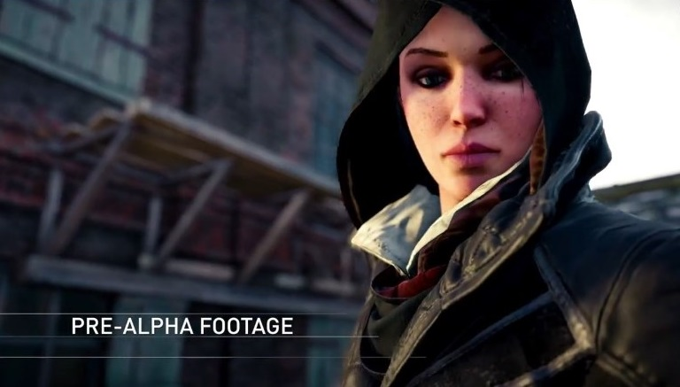 Assassins-Creed-Syndicate-Evie-Frye