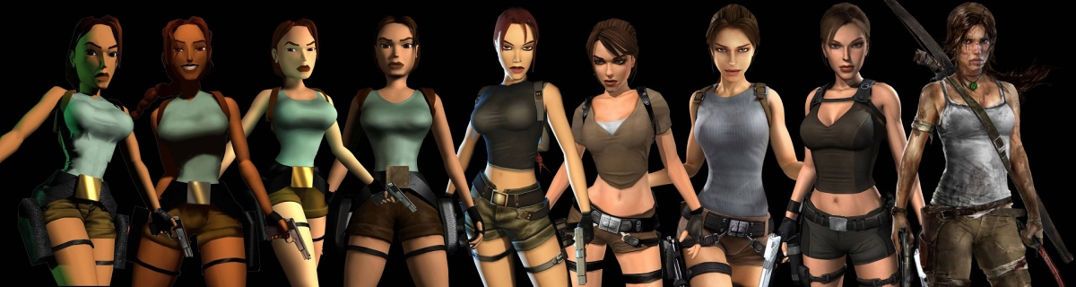 lara-crofts-evolution.jpg