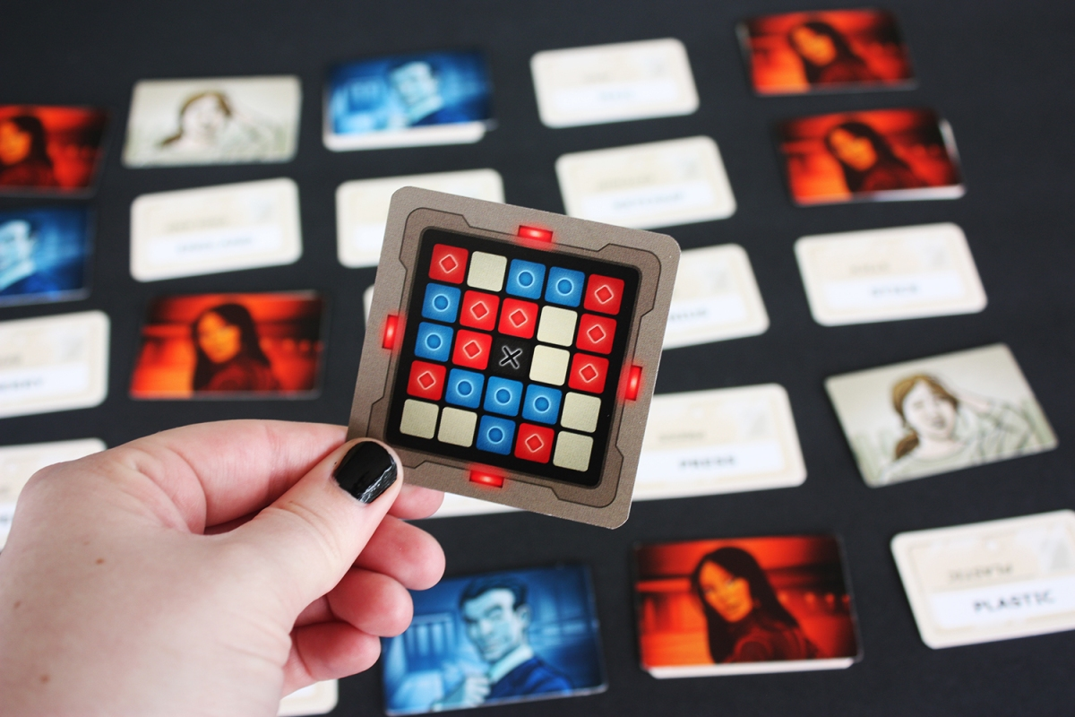 key card.jpg