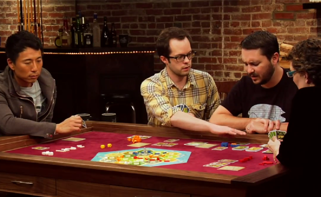 tabletop-settlers-of-catan.png