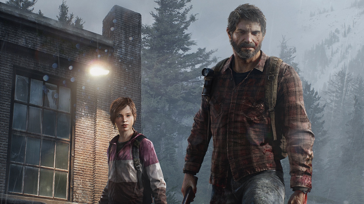 TLOU_Joel_and_Ellie_(Winter).jpg