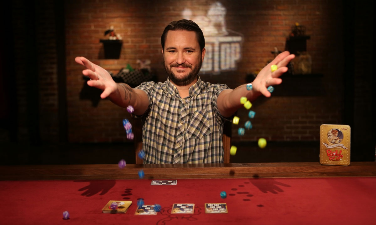 wil-wheaton-table-top.jpg