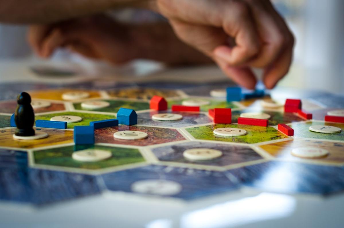 playing-game