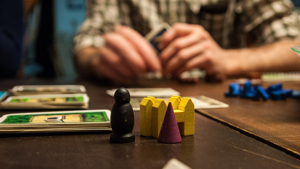 Board-Games-London.jpg