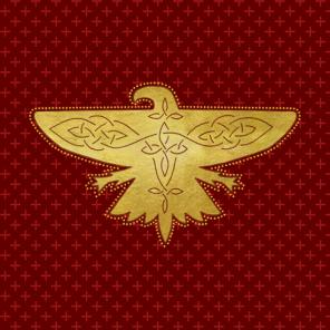 PM_Ilvermorny_House_Crest_Thunderbird
