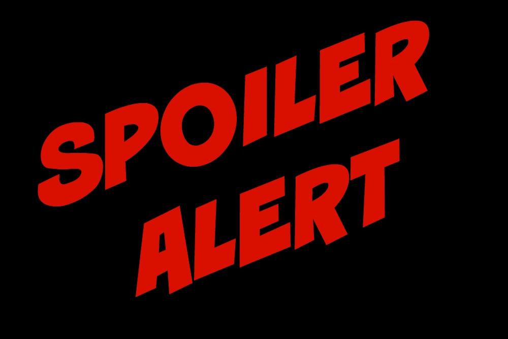 spoiler alert timeline.jpg