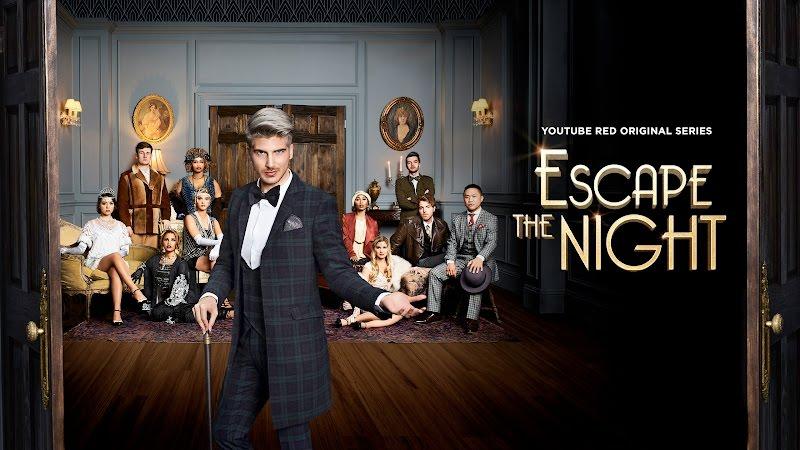 escape the night.jpg