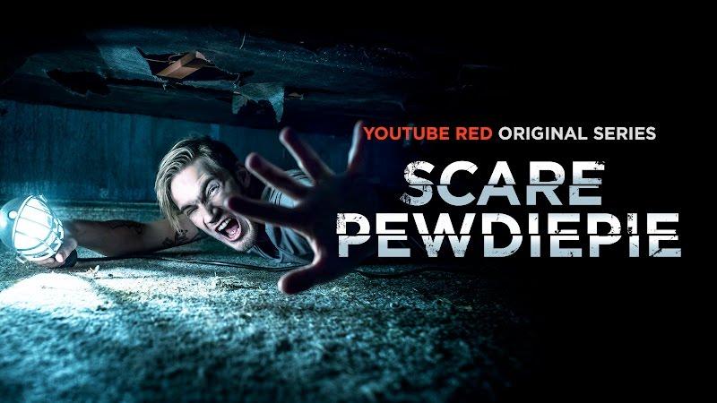 scare pdp.jpg