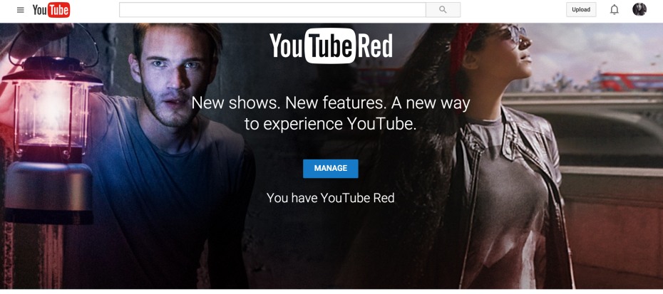YouTube-Red--930x413.png