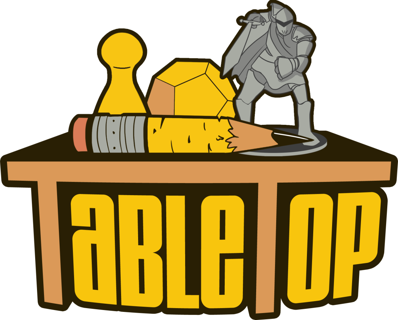 TableTop_Logo.png