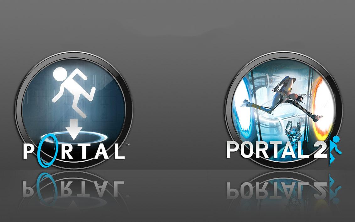 portal_and_portal_2