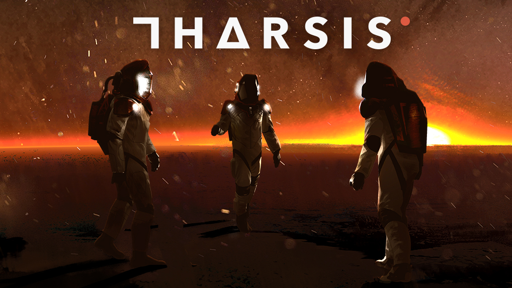 tharsis.png