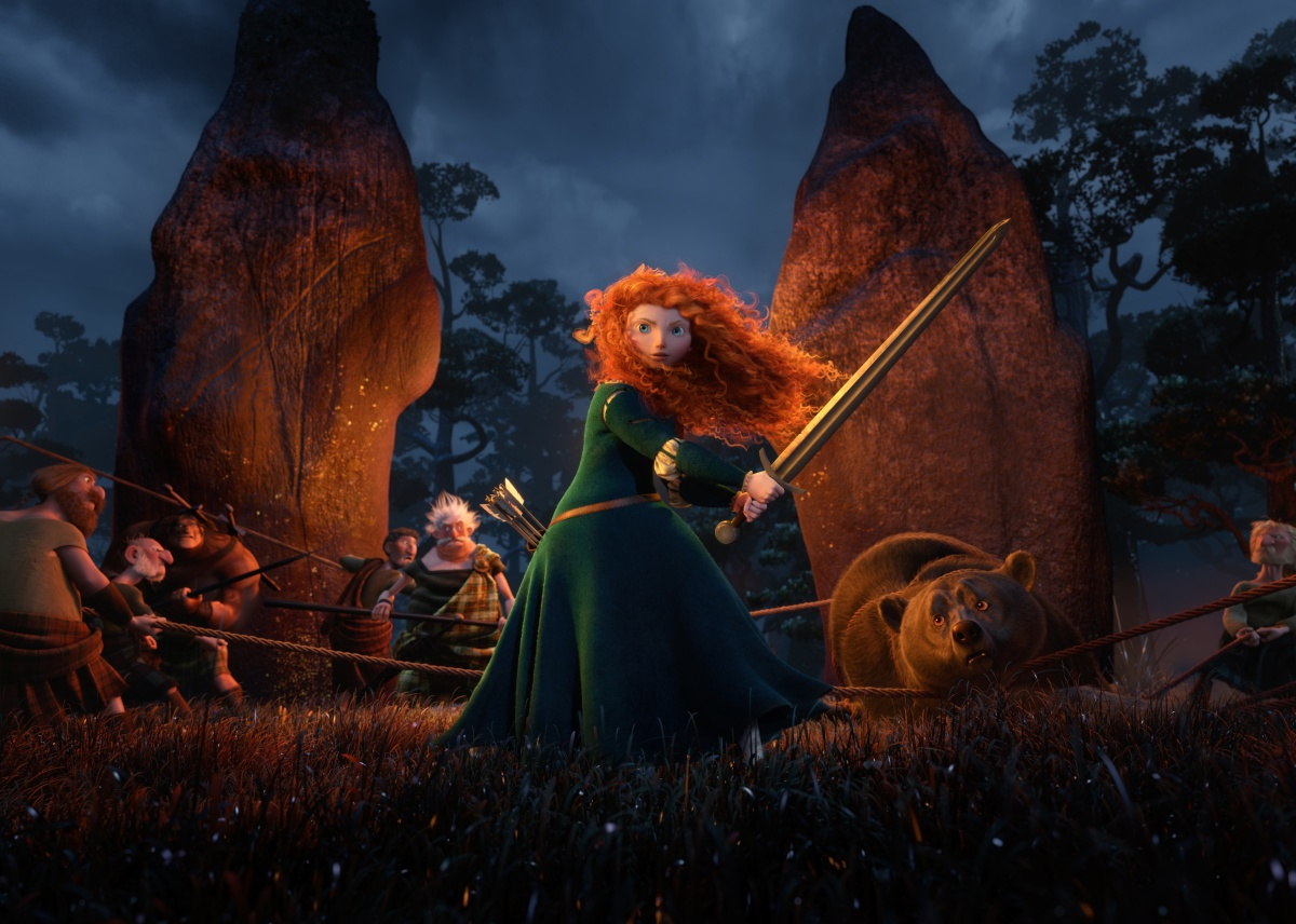 Brave-movie-image-merida-bear.jpg