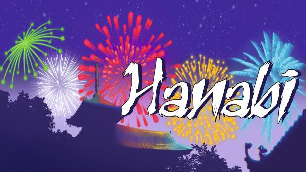 hanabi_
