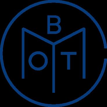 botm-2