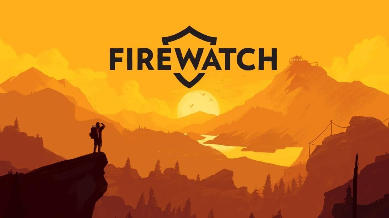 firewatch.jpg