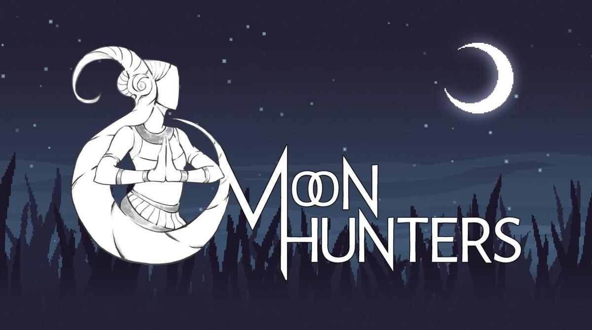 moon hunt.jpg