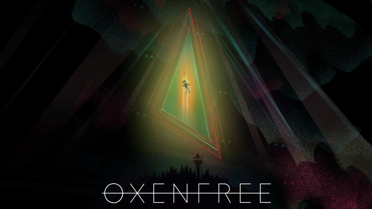 oxenfree_20160619000525.jpg