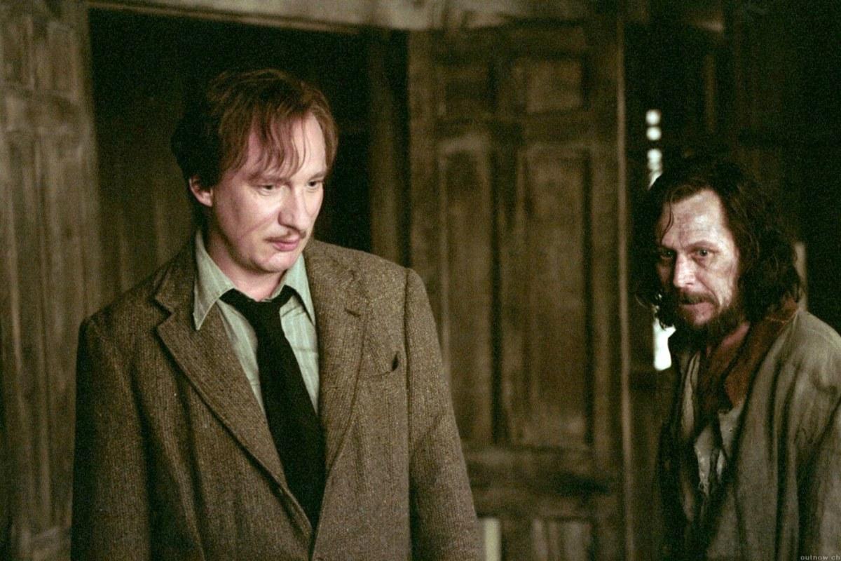 remus-lupin.jpg