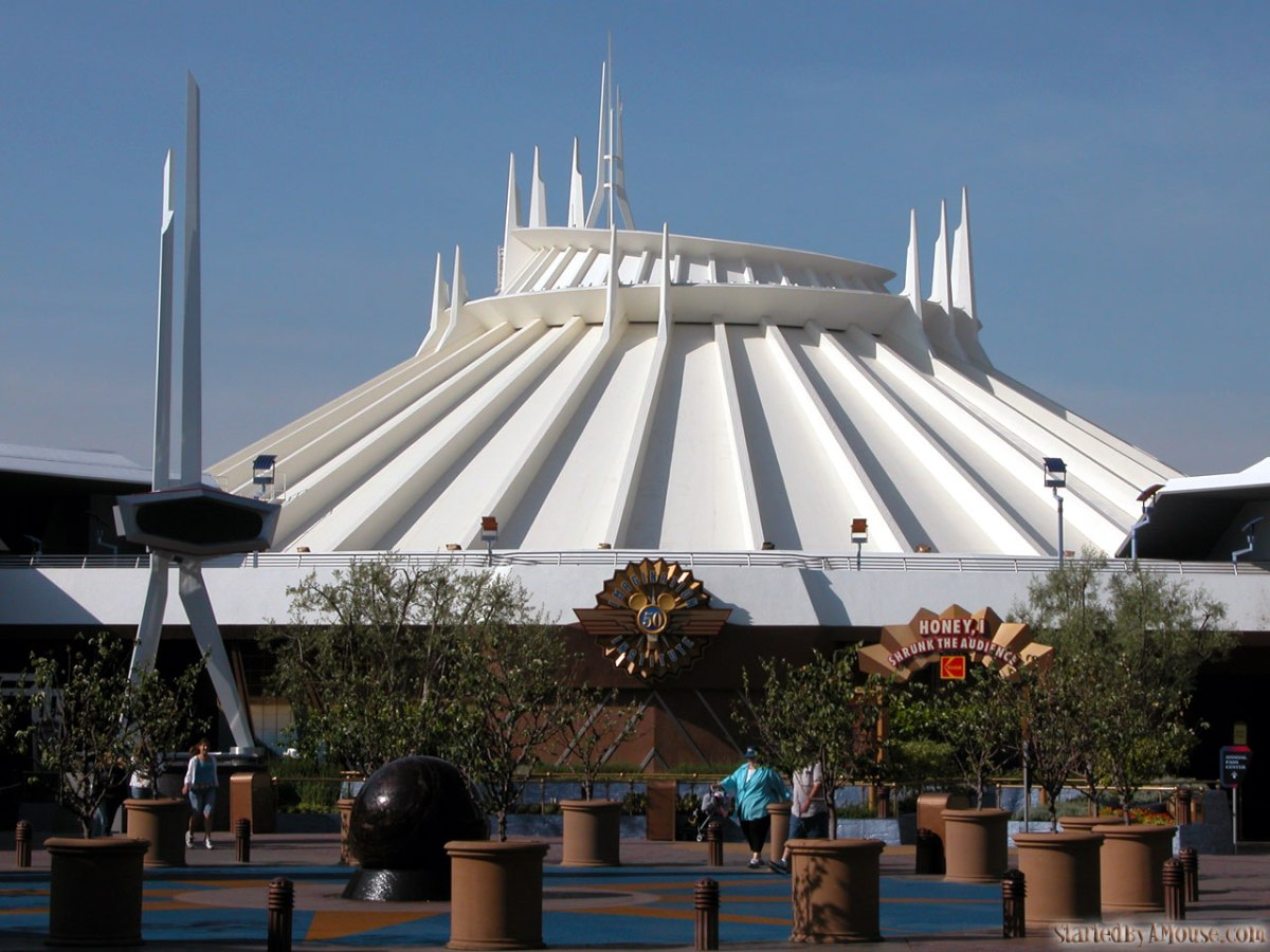 SpaceMountain1280.jpg