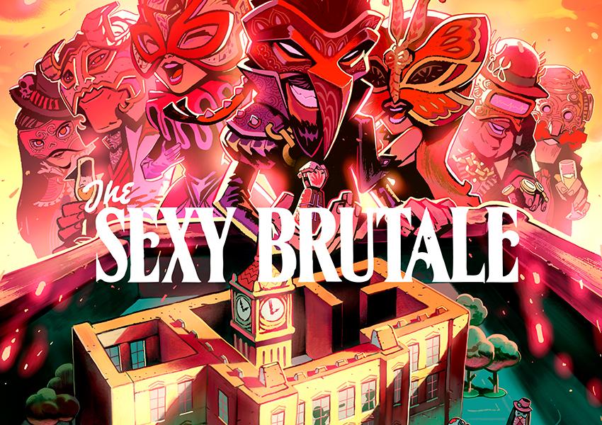 TheSexyBrutale_EntraExtra.jpg