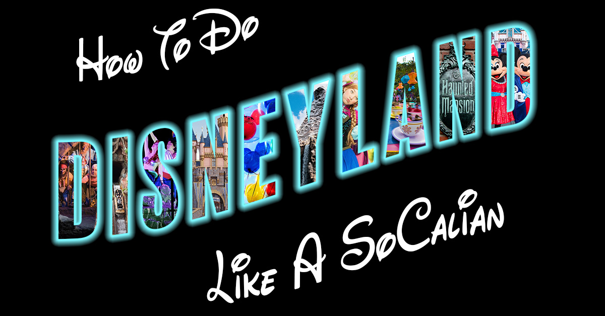 disney-socalian-update