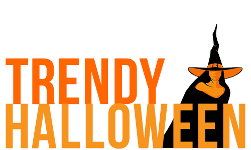 trendyhalloween-logo-sas-smaller