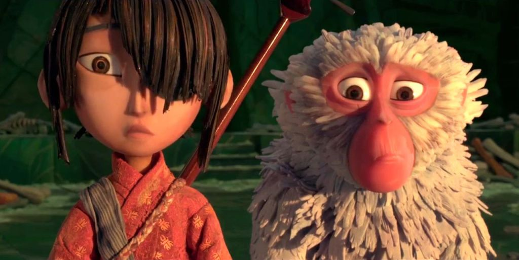 kubo-and-monkey.jpg