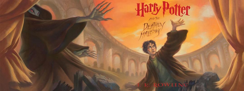 deathly hallows.jpg
