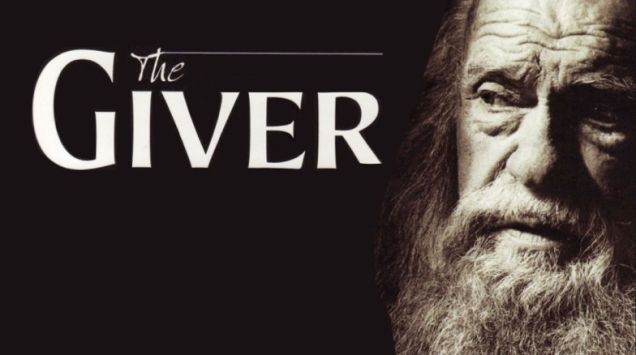 the giver.jpg