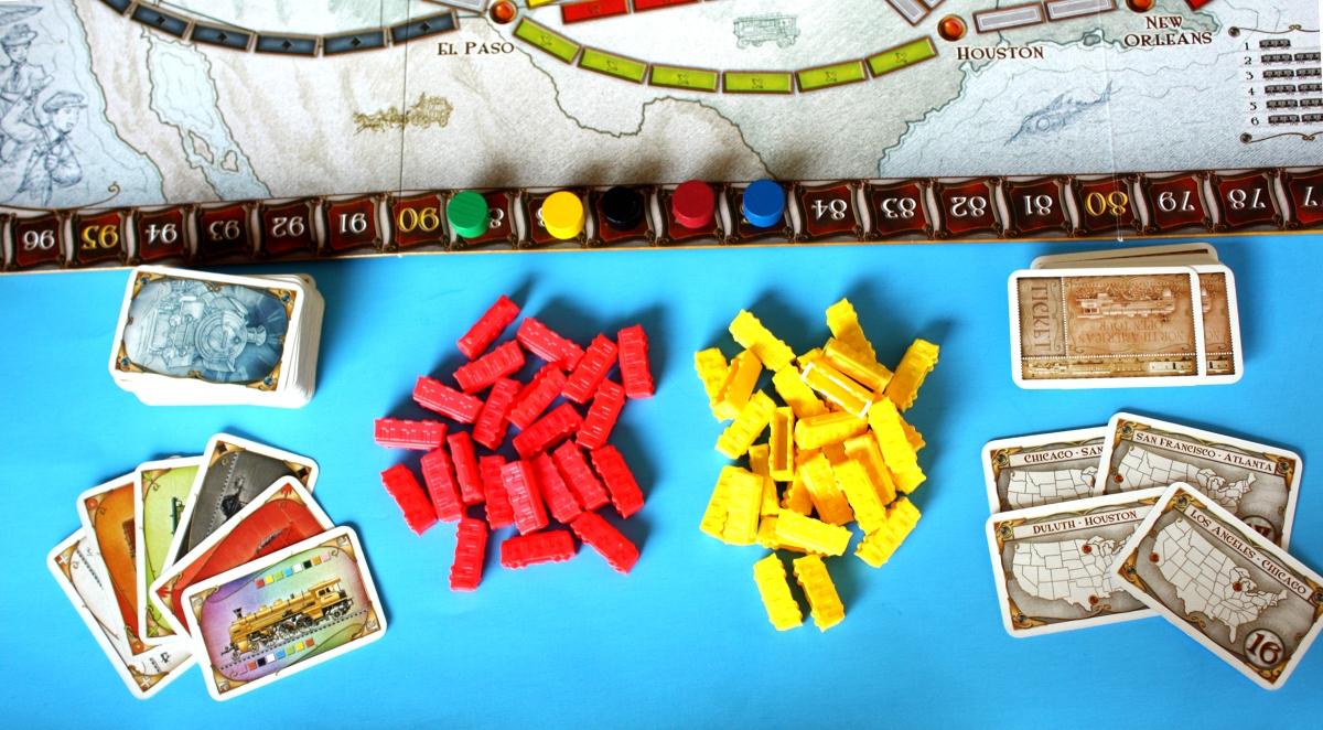 tr-pieces.jpg