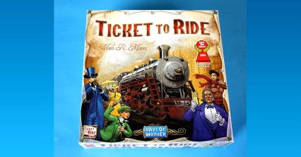ticket-to-ride-title