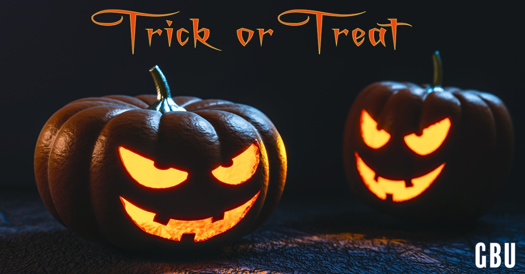 Image result for halloween jpg comments
