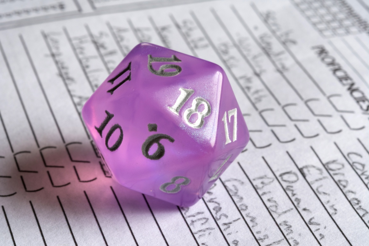 d20 rpg sheet.jpeg
