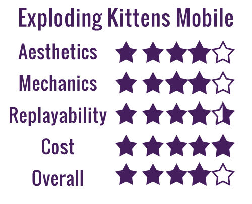 ex kittens rate.png