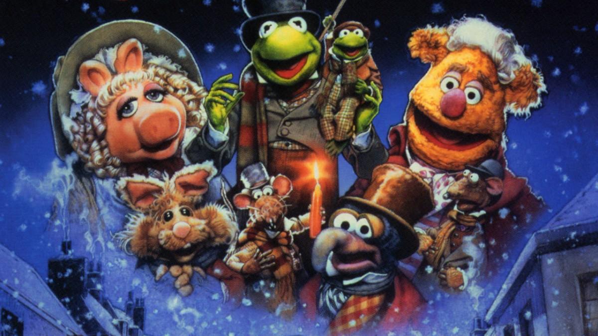 muppets-christmas-carol-main