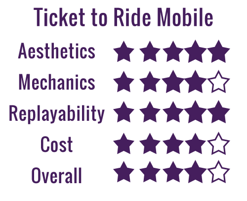 ticket to ride mobile rate.png