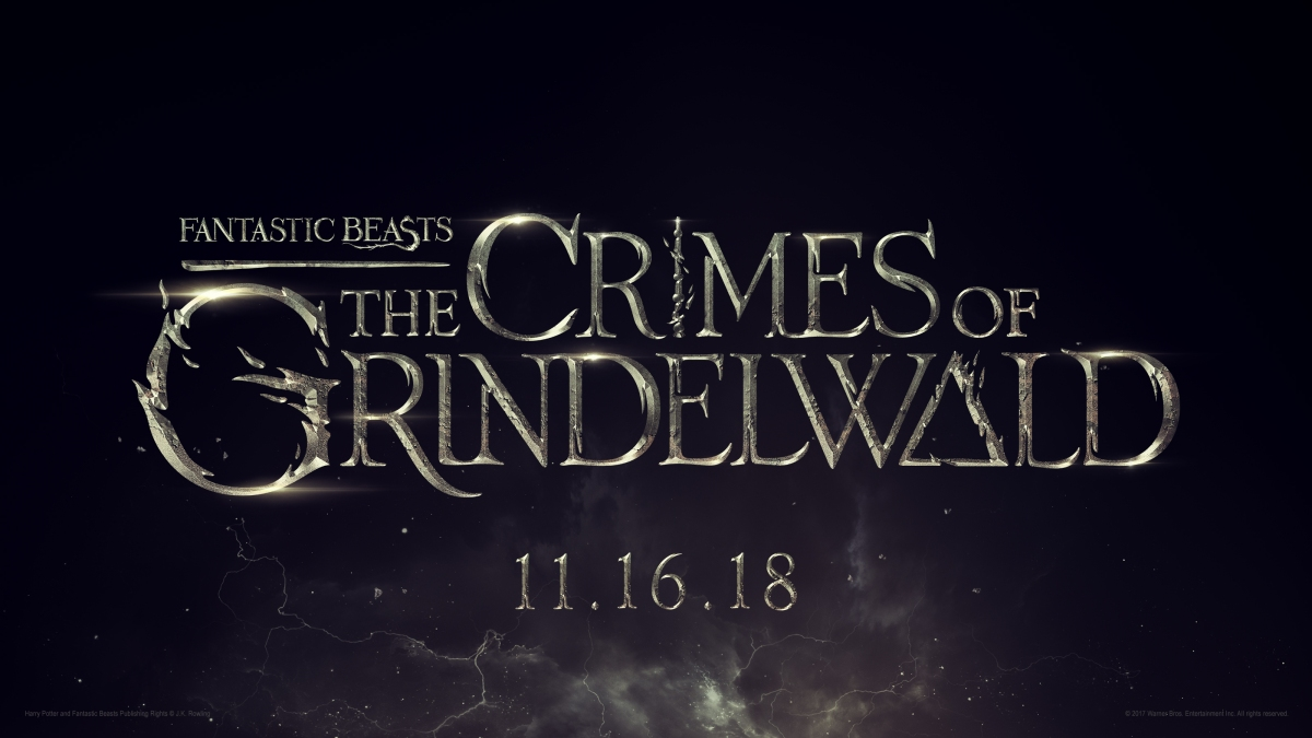 fantastic-beasts-the-crimes-of-grindelwald-logo.jpg