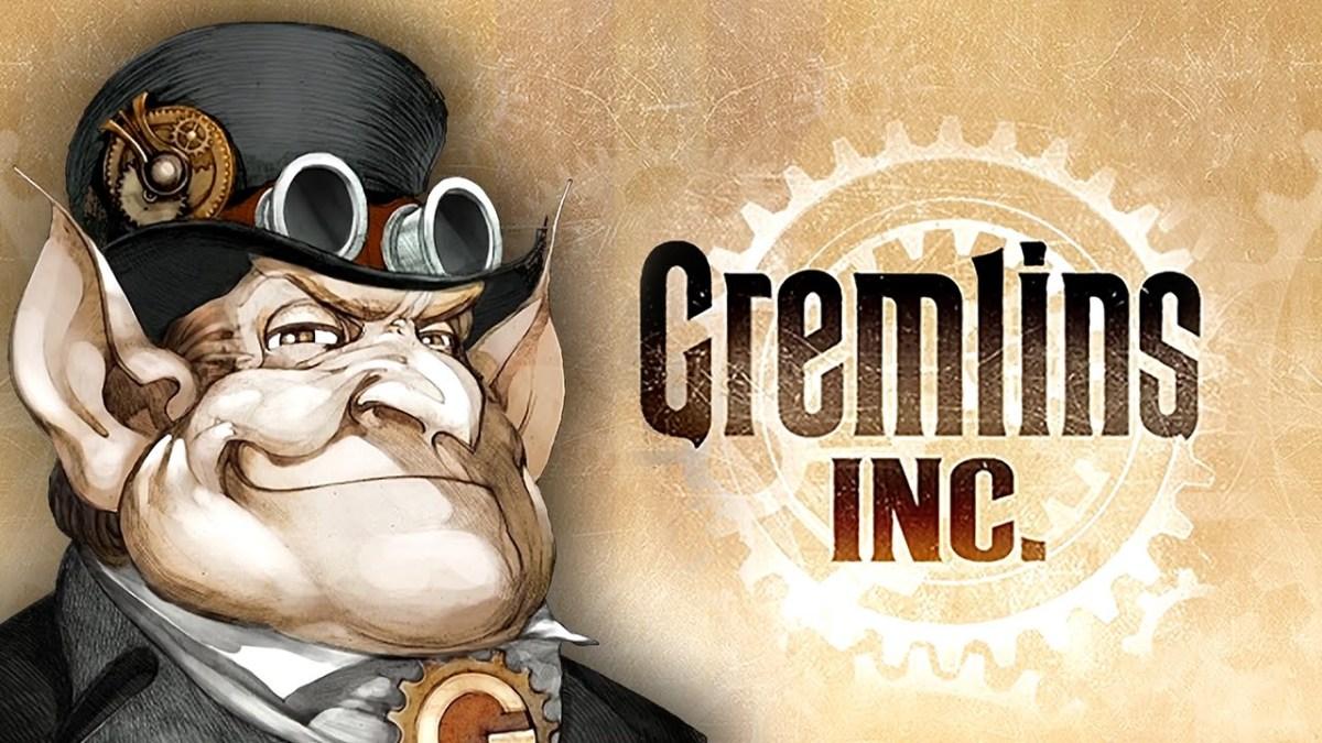 gremlins inc.jpg