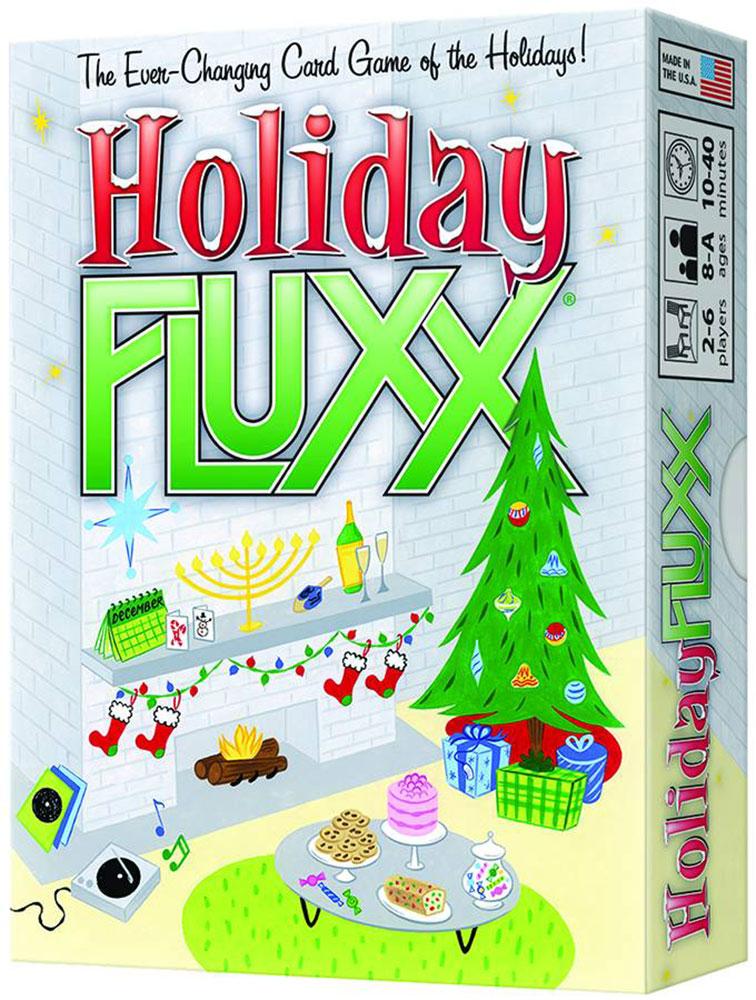 holiday-fluxx.jpg