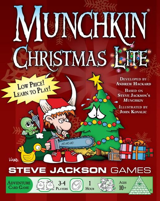 munchkin-christmas-lite-15.jpg