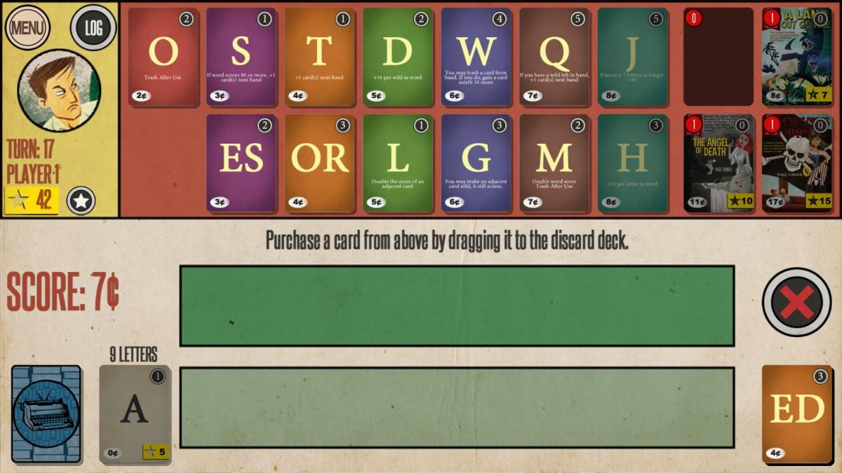 paperback.jpg