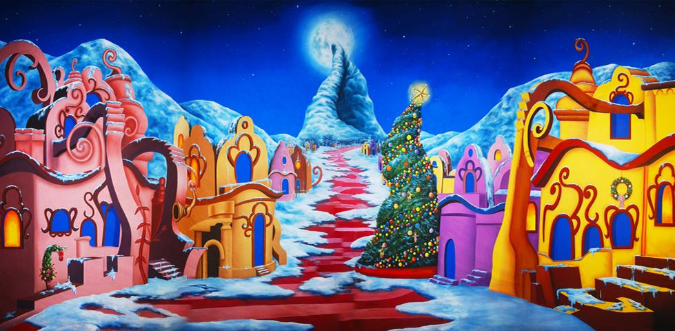 Whoville-Christmas-Scenic-Backdrop.jpg