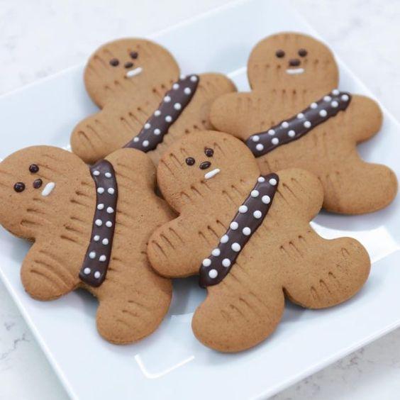 wookie cookie.jpg