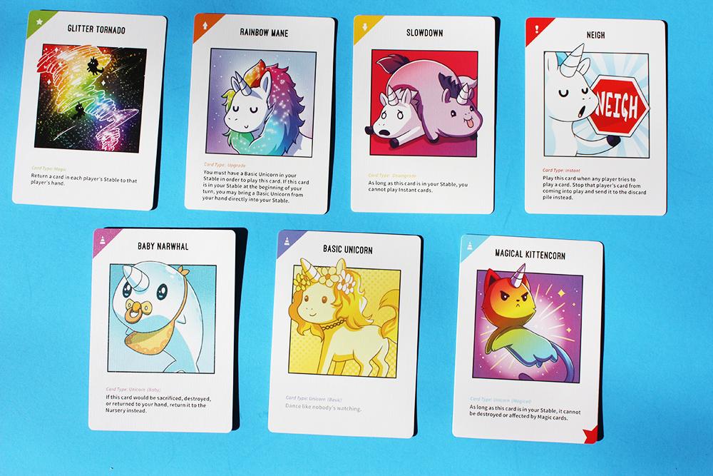 card types.jpg