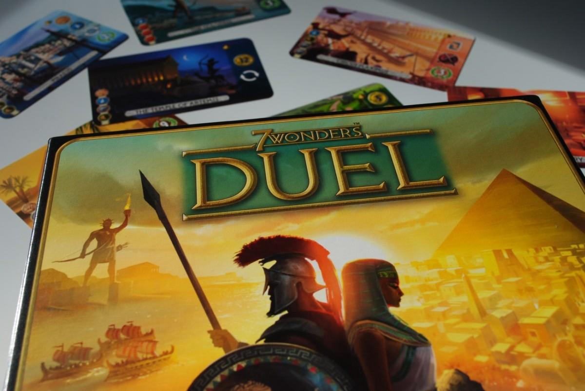 7wonders duel.jpg