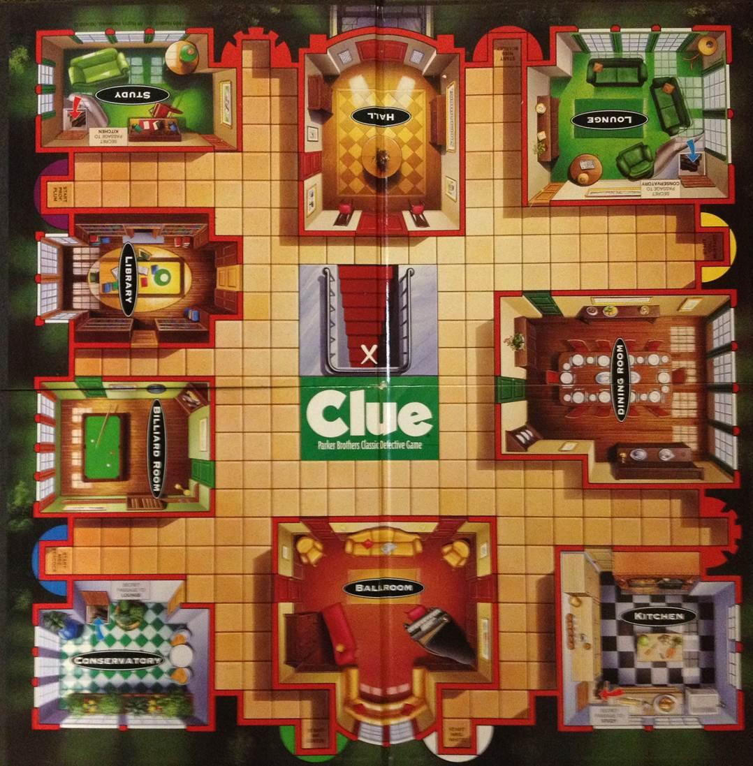 clue-board.jpg